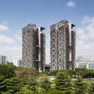 MKPL Architects Pte Ltd