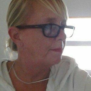 Cheryl Travers