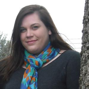 Samantha Flynn