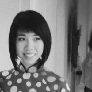 Kimberly V.K.H. Nguyen