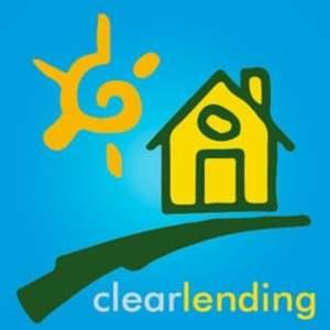 Clear Lending