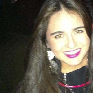 Floriana Jimenez