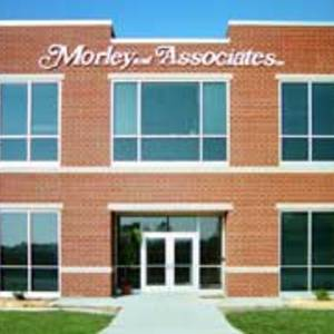 Morley and Associates, Inc.