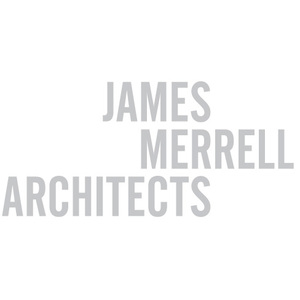 James Merrell Architects P.C.