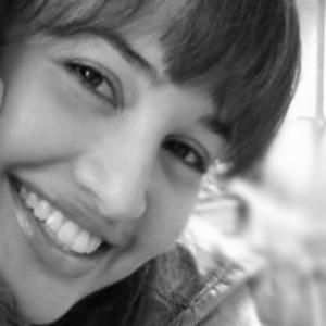 Jocelyn Gordillo