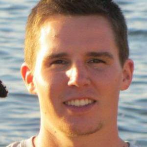 Daniel McLaughlin