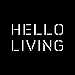 Hello Living LLC