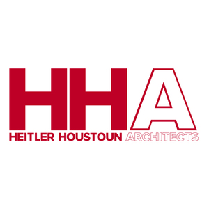 Heitler Houstoun Architects