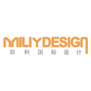 Miliy Design