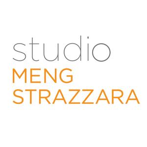 Studio Meng Strazzara