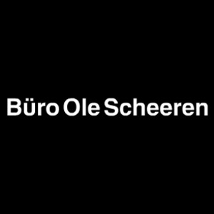 Büro Ole Scheeren