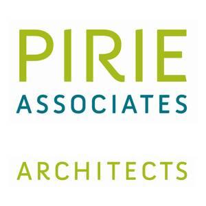 Pirie Associates