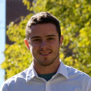 Michael Bolatto