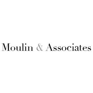 Moulin & Associates