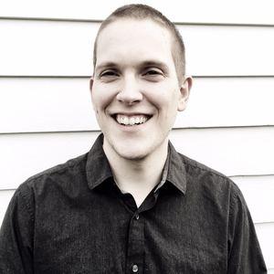 Kirk Schumacher