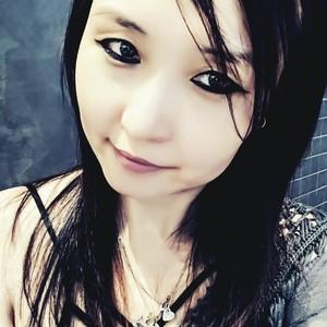 Eunmee Hong
