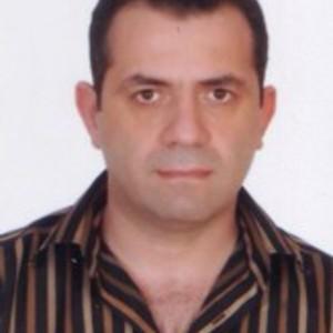 Mehmet Saltuk Ateshin
