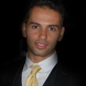 Saad Alayyoubi