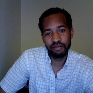 David E. Booker - Ogunde