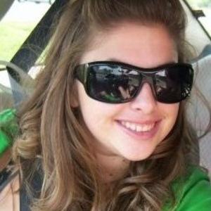 Jenna Markley