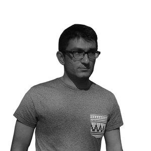 Faisal Khatri