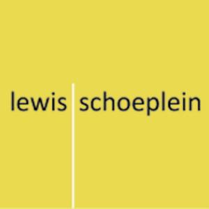 Lewis | Schoeplein architects