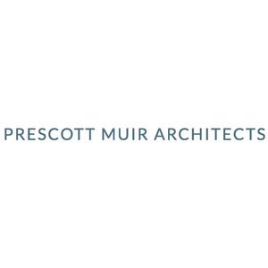 Prescott Muir Architects