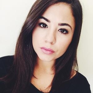 Lindsay Schragen