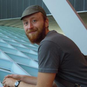 Ross Determan