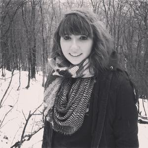 Laura Ralich