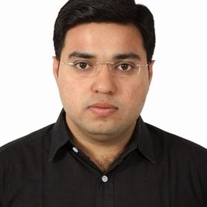 Hemal Tilvawala