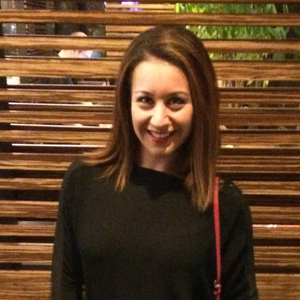 Rania Odeh Affan