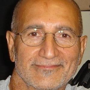 Jamsheed Sobhani