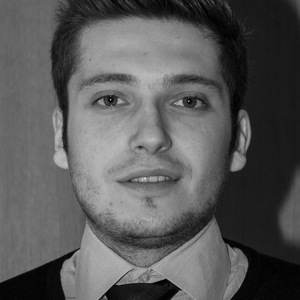 Lucian Vladut Grapa