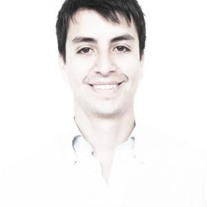 Antonio Salvador