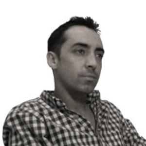 Oscar Diaz