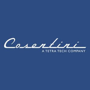 Cosentini Associates/Tetra Tech, Inc.