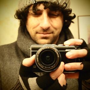 Eric Battino