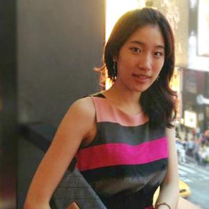 Hyesoo Hwang