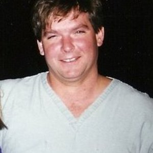 Paul Tangora