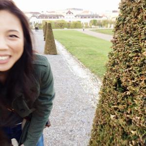 Amy Yoon