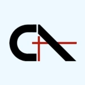 Cosco & Associates, Inc.