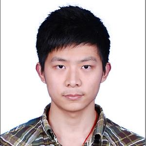 Qi Tong