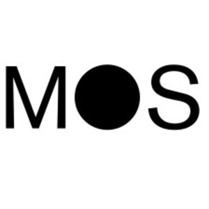MOS Architects