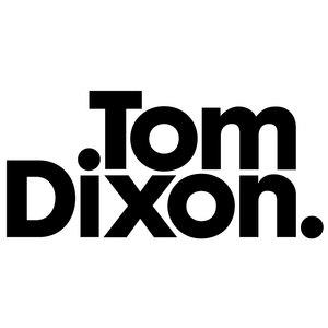Design Research Studio - Tom Dixon