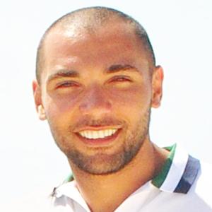 Mohamed M. ElSheikh