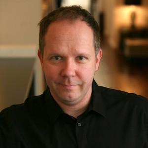 Robert DelPazzo
