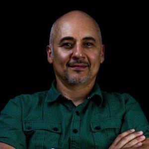 Renato F De Araujo