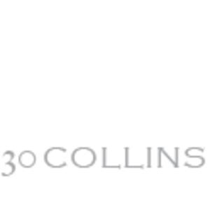 30 Collins