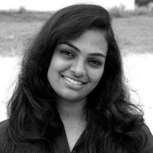 Divya Natarajan